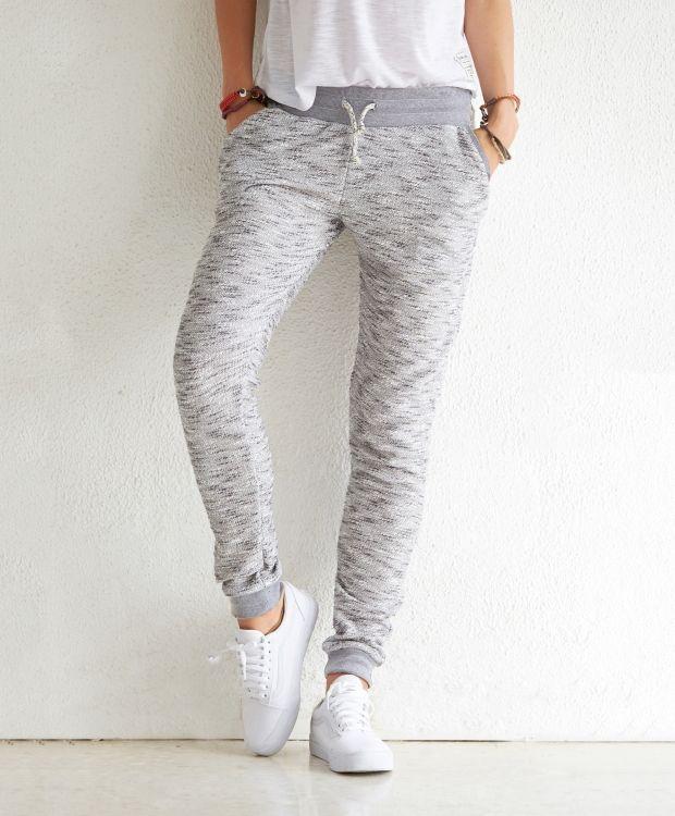 fb42d511 Redhill college bukse Trendy bukse fra Redhill i behagelig kvalitet.Buksen  har bred elastikk i