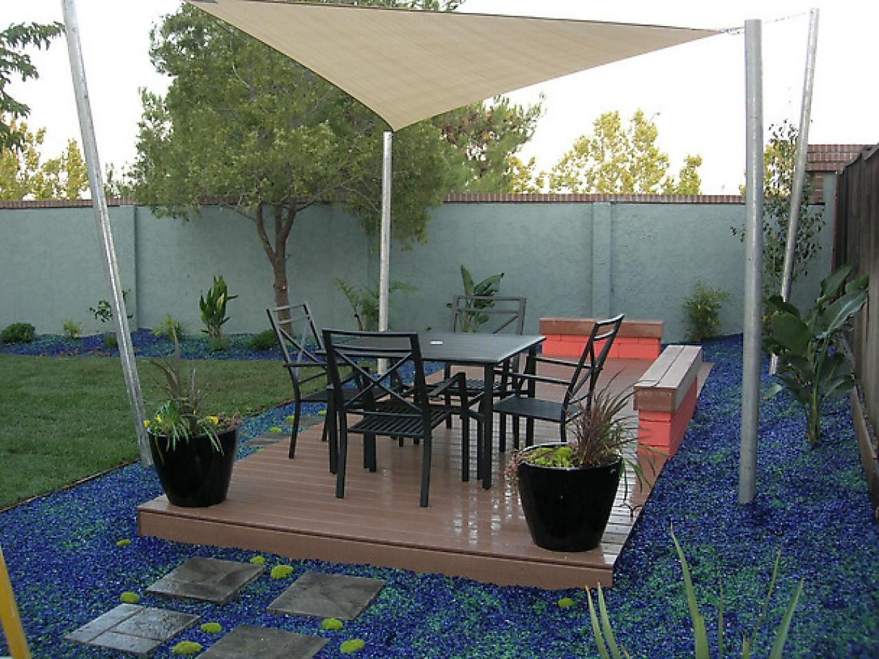Beautiful decks designed by diy network experts diy patio outdoor beautiful decks designed by diy network experts diy patio and deck design ideas planning solutioingenieria Images