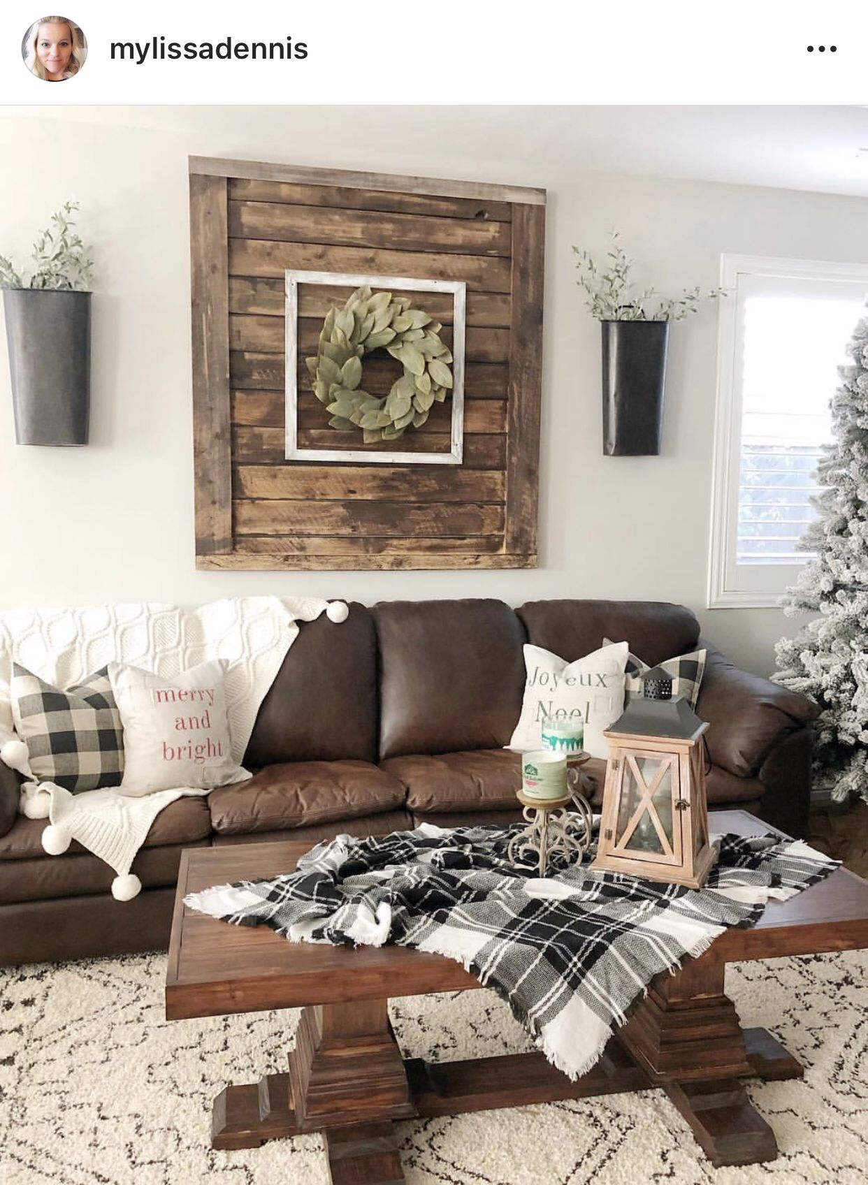 Leather Sofa Brown Furniture Living Room Brown Couch Living Room Farm House Living Room