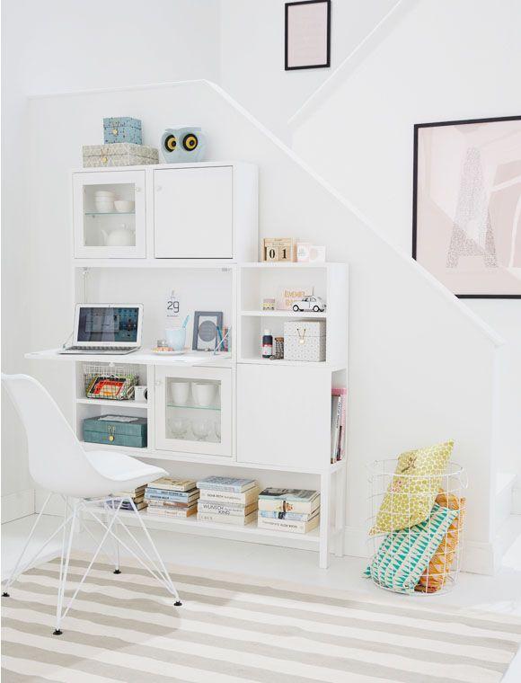 Carmöbel für ein großes bild bitte klicken car möbel car möbel office