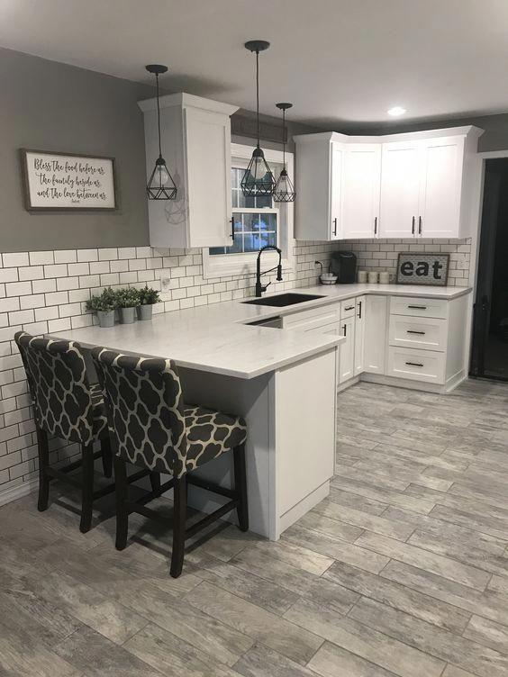 home decor apartment complexes homedecorstyles farmhouse kitchen countertops diy kitchen on farmhouse kitchen decor countertop id=57398