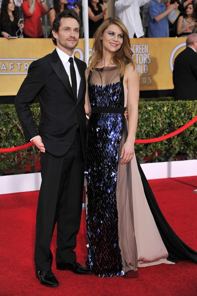 On the Red Carpet at the SAG Awards - Slideshow | Red ...