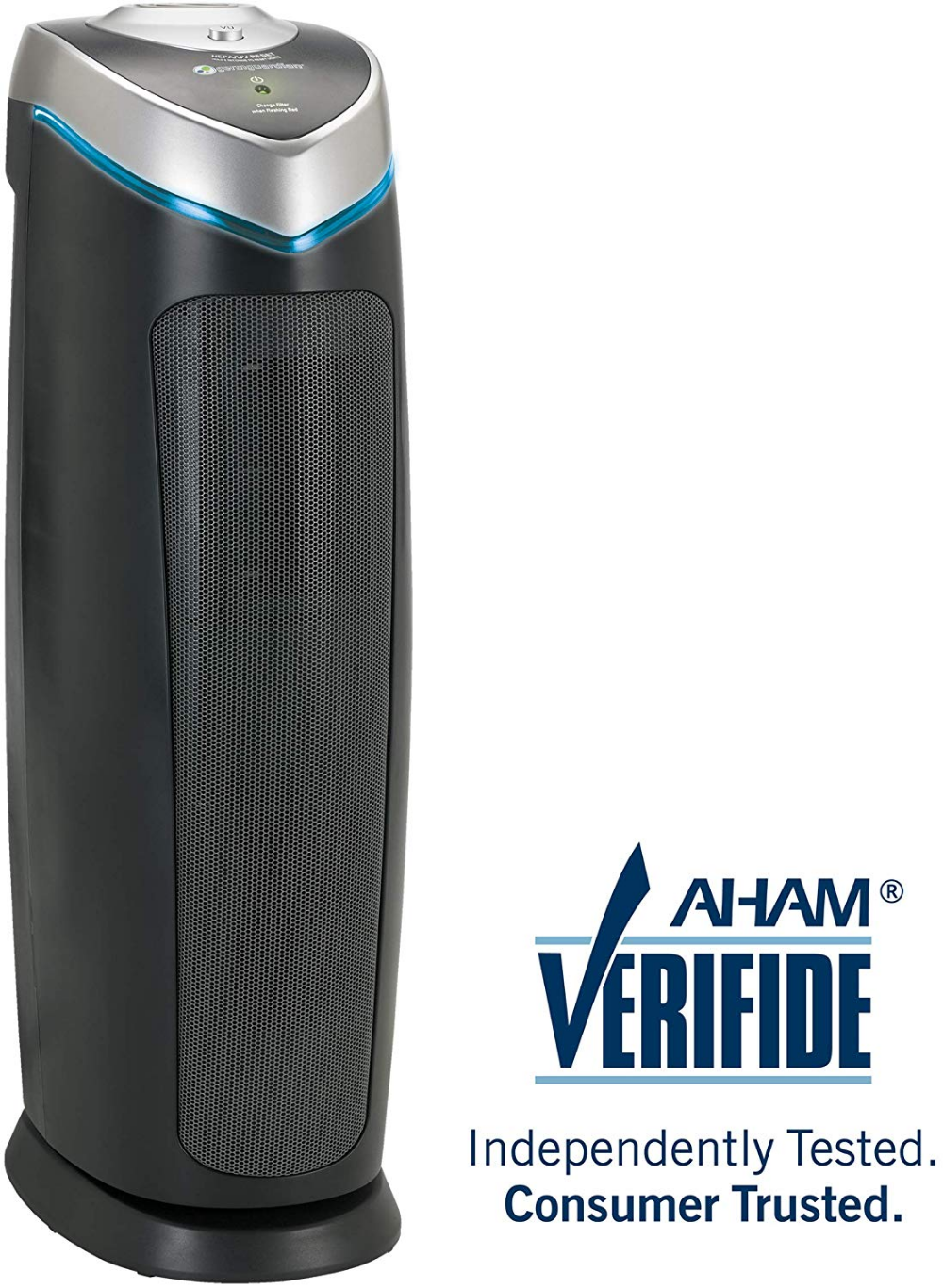 Top 10 Air Purifiers of 2020 Filter air purifier, Hepa