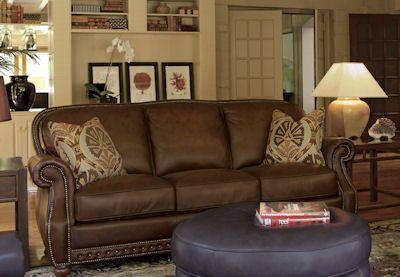 Flexsteel Sofa Sets Leather Sofas Canada For Home Furniture Design Living Room Mission Hillssofa 1788 31