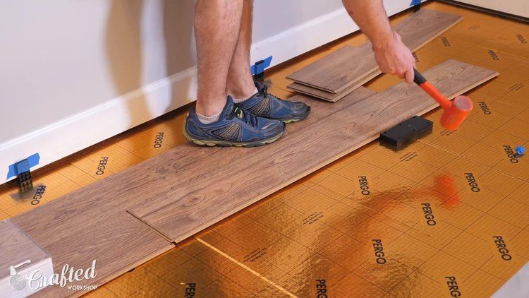 How long does it take to replace a tile roof