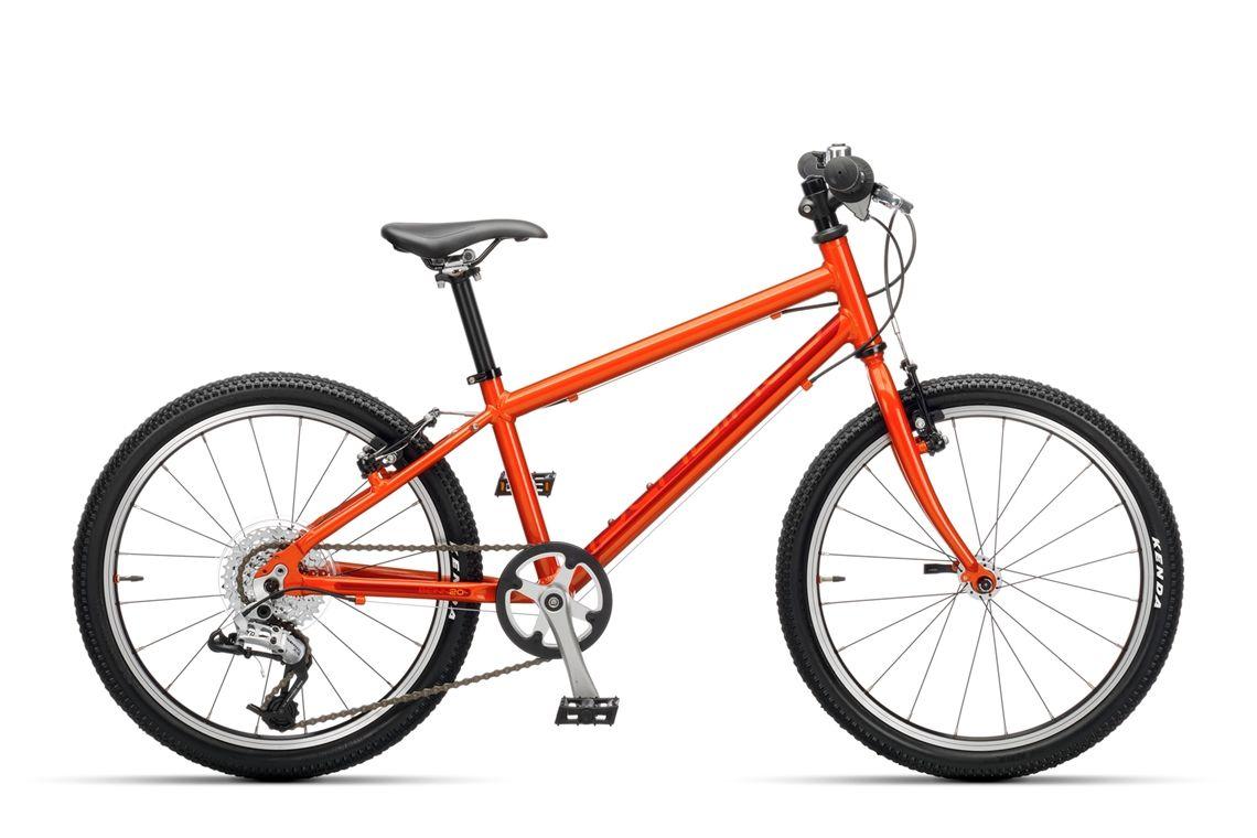 MerKabici  Guía para adquirir una bicicleta para niños, y algunas ofertas interesantes disponibles en el mercado (noviembre 2015)