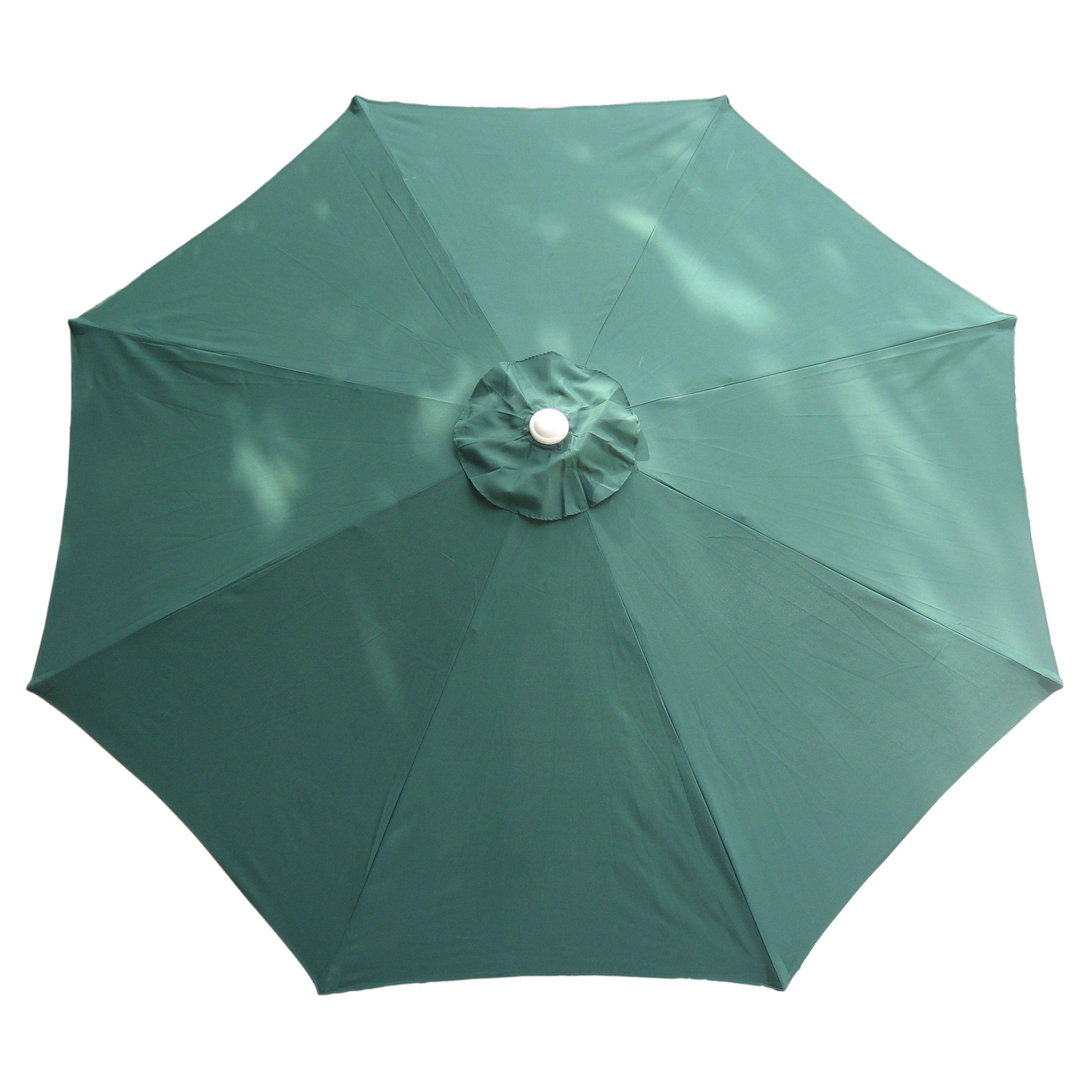 canopy umbrella patio toronto rib market replacement uk ribs