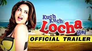 1 Paani Wala Dance 2 Kuch To Hua Hai 3 Koi Mil Gaya 4 Daaru Peeke Dance 5 Ishq Da Maara 6 Na Jaane Kya Bollywood Movie Trailer Hindi Movies Film Releases