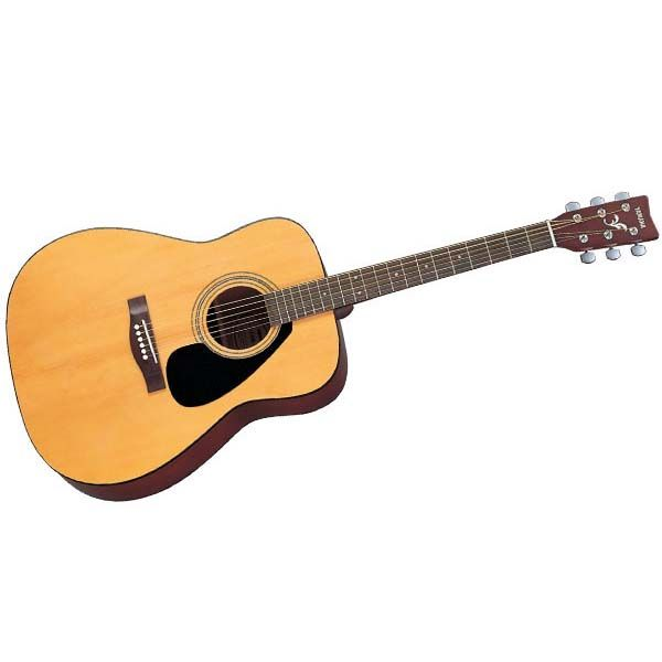 Yamaha F 310 A Best Seller In Beginner S Guitar Market Yamaha F310 Guitar For Beginners Yamaha Guitar