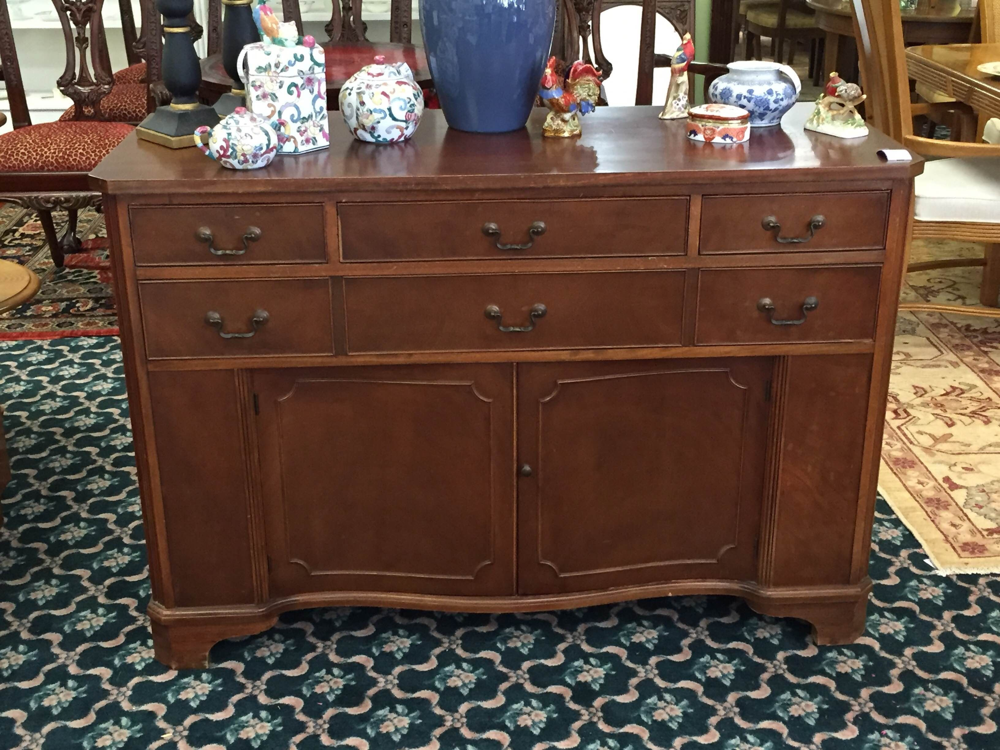 bedroom sumpter cabinet company sumter sumpterbed product furniture previous