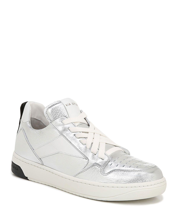 e2ffec8d6 Women's Designer Sneakers at Neiman Marcus | W I S H L I S T in 2019 ...