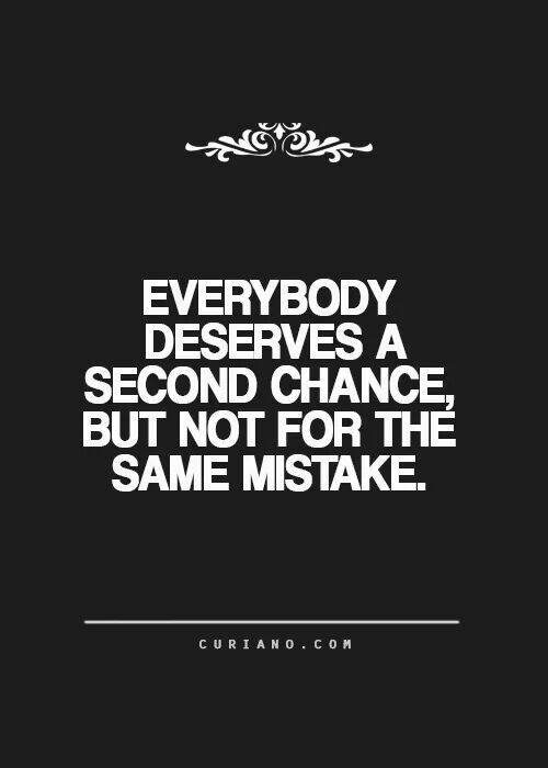 Second Chance Quotes 53480 Interiordesign
