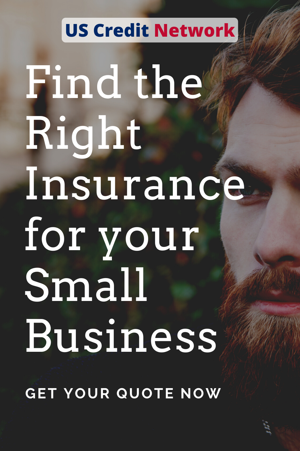 Free Personalized Small Business Insurance Quote In 2020 Small