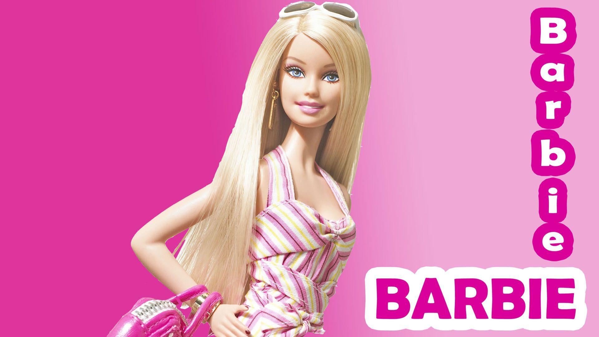 Barbie cartoon barbie 19201080 hd barbie cartoons pictures barbie cartoon barbie 19201080 hd barbie cartoons pictures voltagebd Image collections