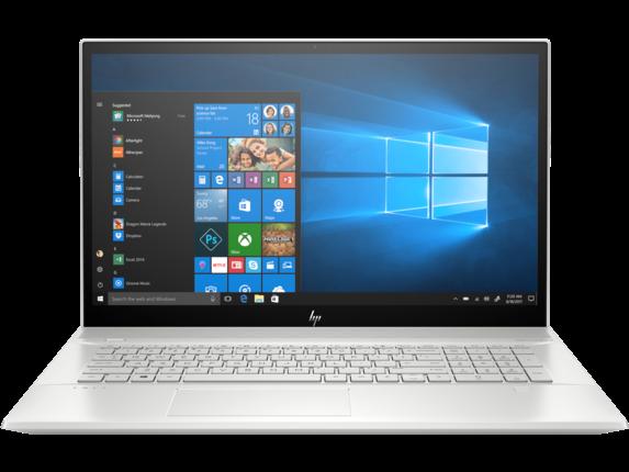Hp Envy 17 Ce0015nr Hp Official Store Touch Screen Laptop Hp Pavilion Laptop Hp Laptop