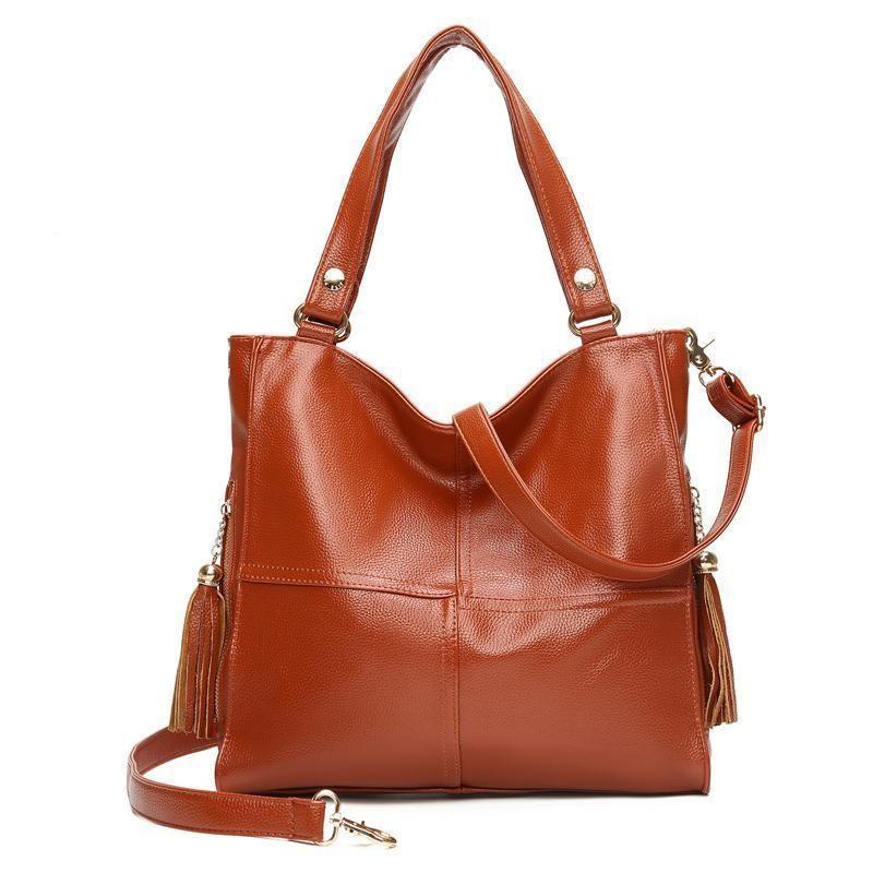 08cd28319a ... -women-handbag-luxury-pu-women-leather-handbags-large-capacity-women- shoulder-tote-bags  utm campaign social autopilot utm source pin utm medium pin