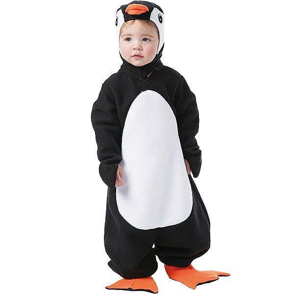 disfraz de pinguino buscar con google