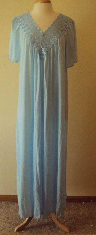 Shadowline beloved Nightgown Style 32275 53\