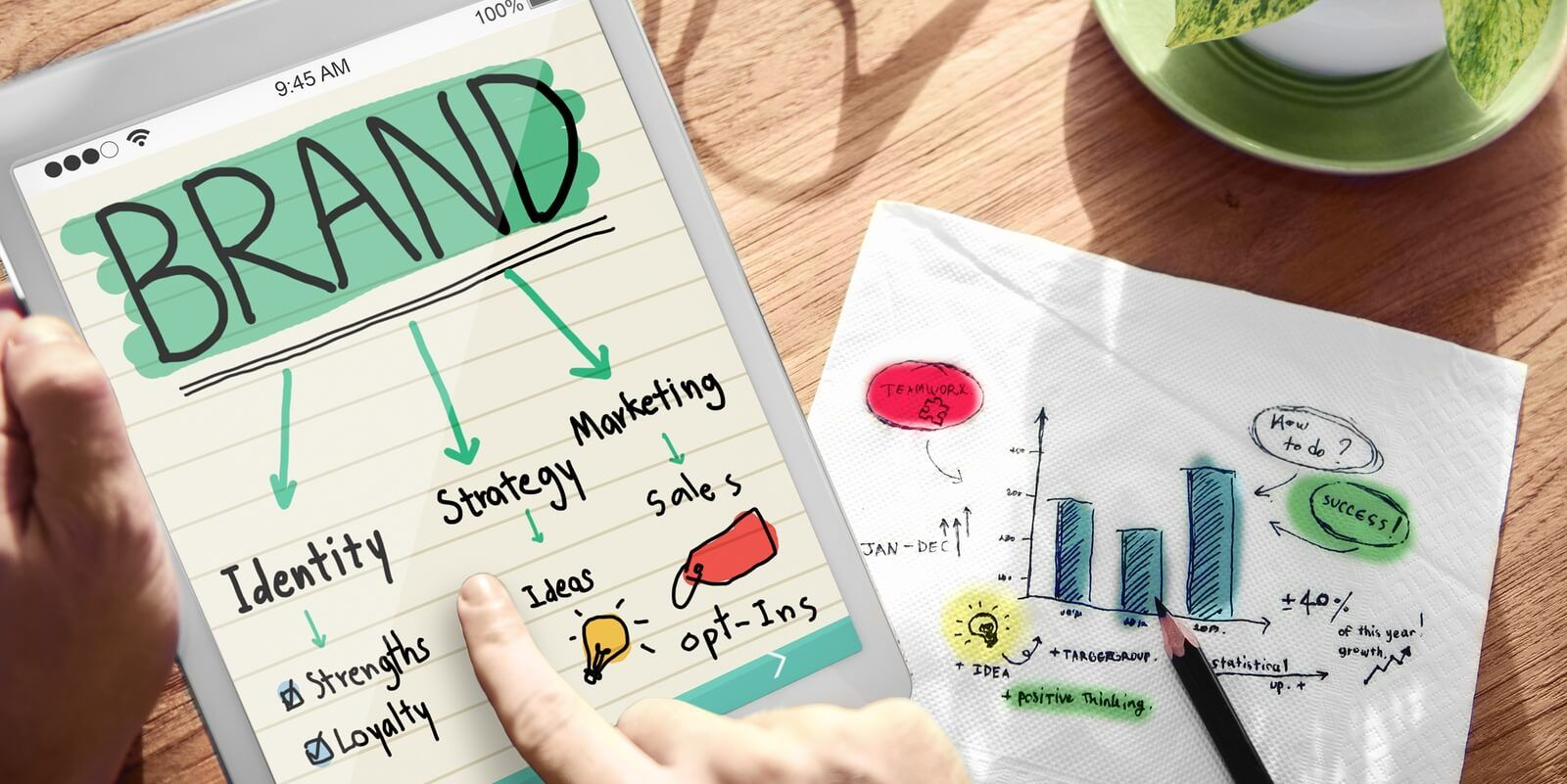 How To Market Yourself For Jobs In The Freelance Economy Ecommerce Solutions Branding Your Business Start Up Business