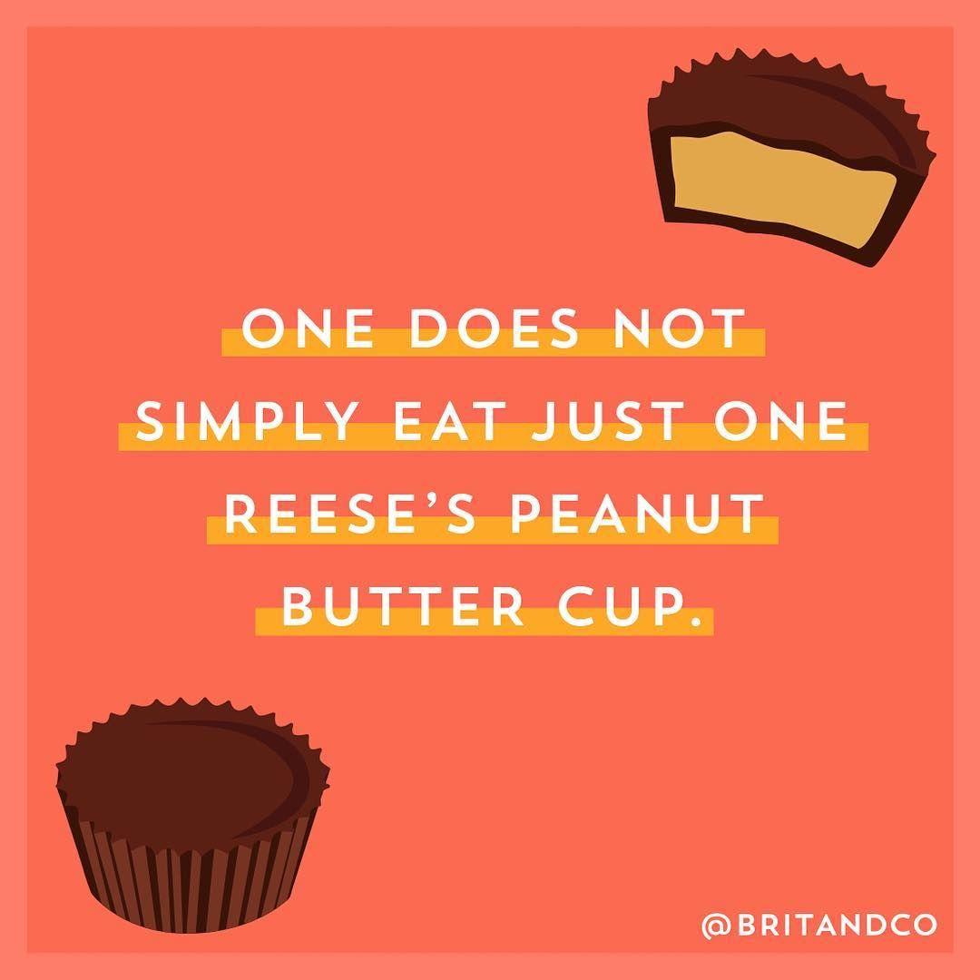 25+ Reeses Cups Meme