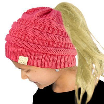 CC Kids Ponytail Messy Bun BeanieTail Soft Winter Knit Stretch Beanie Hat Candy #fashion #clothing #shoes #accessories #kidsclothingshoesaccs #girlsaccessories (ebay link) #kidsmessyhats CC Kids Ponytail Messy Bun BeanieTail Soft Winter Knit Stretch Beanie Hat Candy #fashion #clothing #shoes #accessories #kidsclothingshoesaccs #girlsaccessories (ebay link) #kidsmessyhats CC Kids Ponytail Messy Bun BeanieTail Soft Winter Knit Stretch Beanie Hat Candy #fashion #clothing #shoes #accessories #kidscl #kidsmessyhats