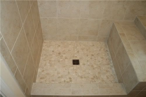 Universal Tile And Marble Pompano Photo Features Franciscan Slate - Daltile pompano