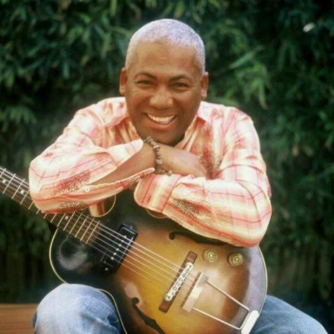 Jonathan Butler Jazz Music Gospel Music Entertainment Music