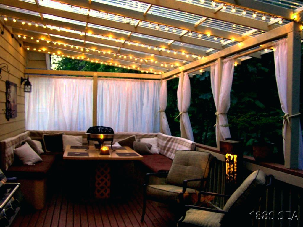 Patio Ideas Diy Covered Inspiration Outdoor Furniture Of Easy Cover Fabric Inexpensive