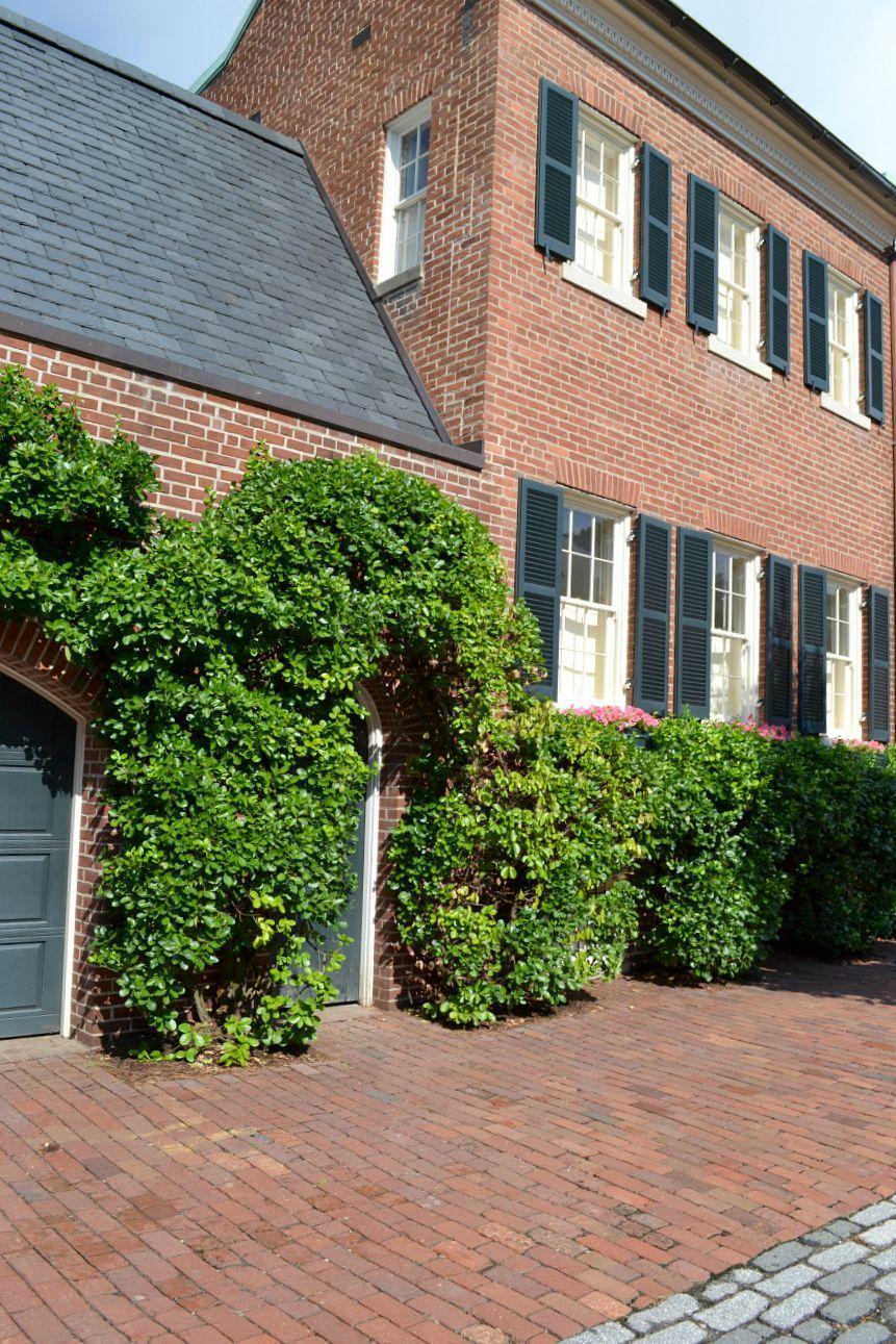 Craigslist Dc Housing Georgetown
