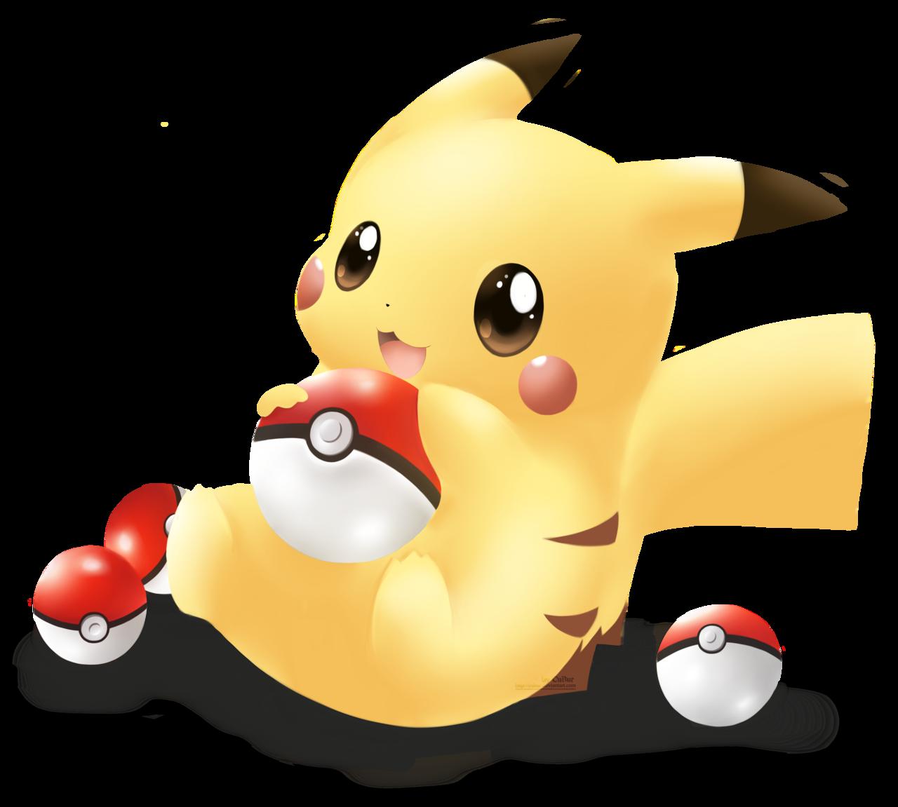 Google themes pikachu - Afbeeldingsresultaat Voor Pikachu