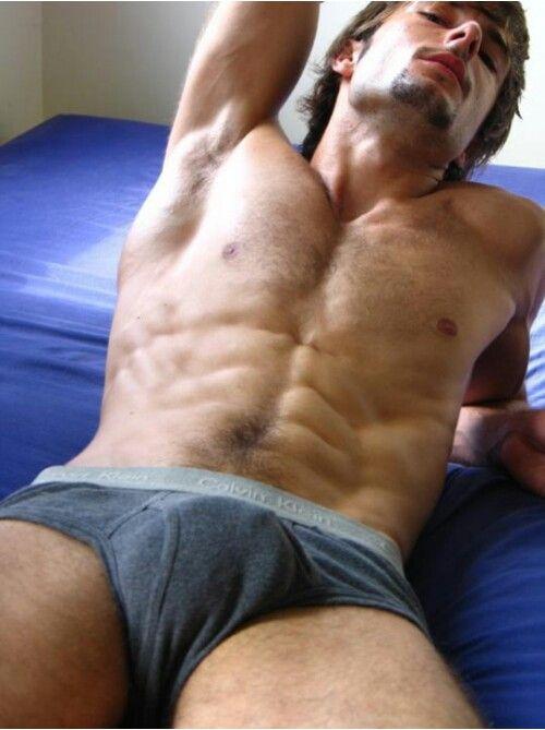 Gay lelaki melayu