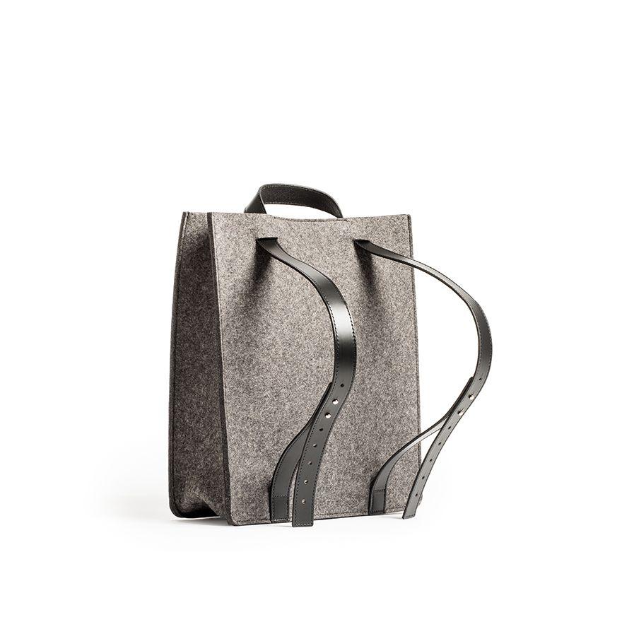 f9e3014384 Backpack Tote
