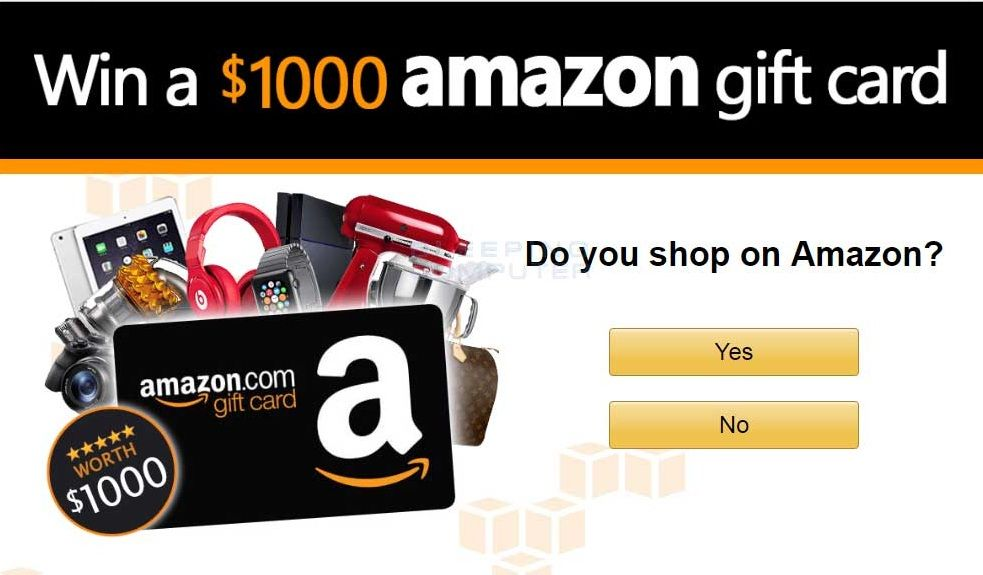 Amazon Gift Cards Are One Of The Most Popular Payment Methods For Your Online Side Hustles Because You Ca Amazon Gifts Amazon Gift Cards Amazon Gift Card Free