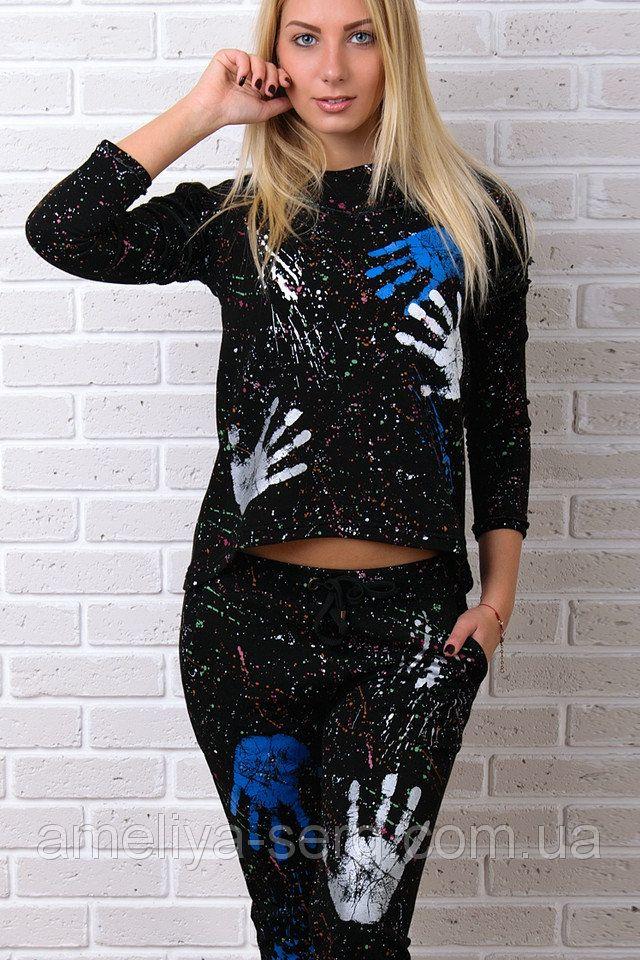 1beb47c9370 Модные женские Брендовый гламурный спортивный костюм Турция S M L XL XXL  для повседневной носки