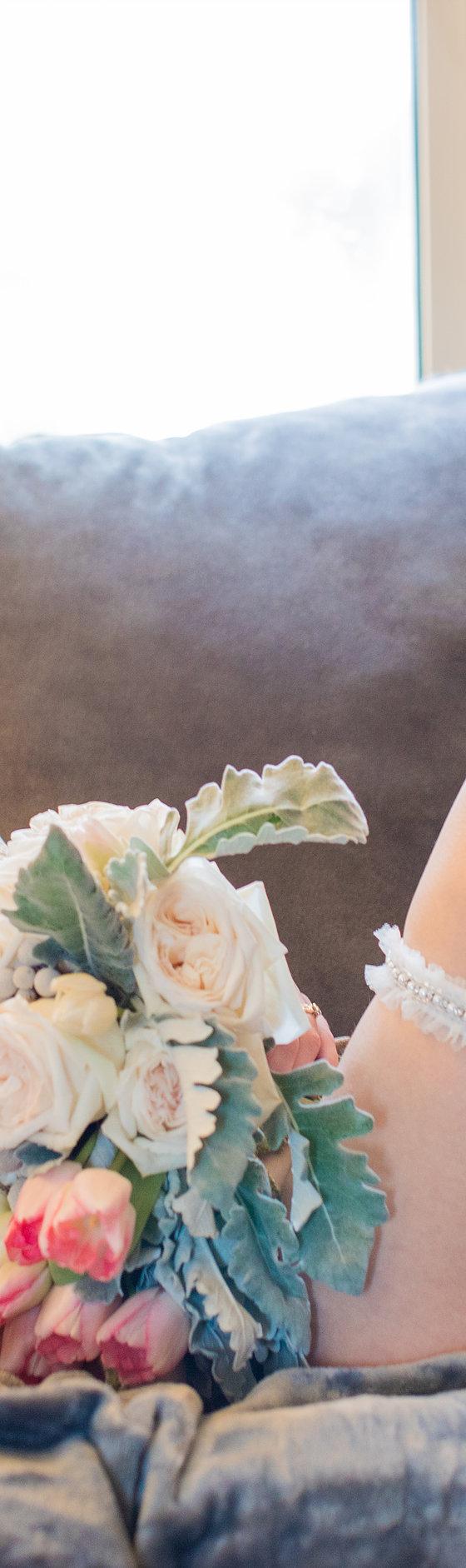 Wedding and lifestyle photographer (engagement, bridal