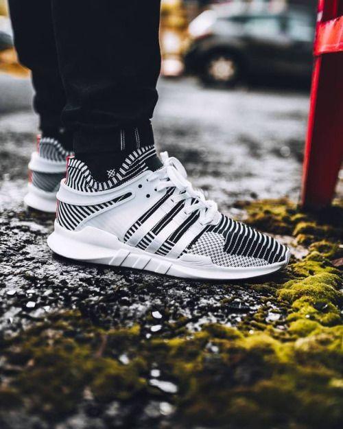 f98e092a3c adidas Eqt Support Adv Pk  sneakers  sneakernews  StreetStyle  Kicks  adidas   nike  vans  newbalance  puma  ADIDAS  ASICS  CONVERSE  DIADORA  REEBOK    ...