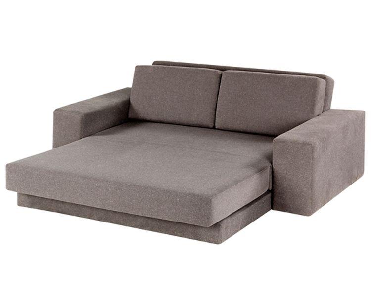 Sof s cama quadricubs tok stok projetos diversos for Sofa cama bonitos