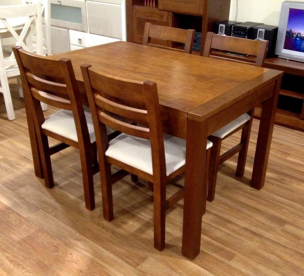 Comedores | Muebles de comedor, Mesas y sillas comedor