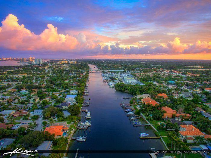 f84631ee6d027629b4f75e03f6e3e7ac - Cool Beans Palm Beach Gardens Fl