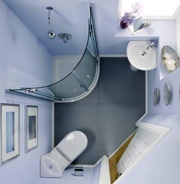 45 Remarkable Mini House Bathroom Remodel Design Ideas Page 18 Of 48 Bathroom Remodel Designs Bathroom Design Layout Small Bathroom Decor Small tiny narrow bathroom designs