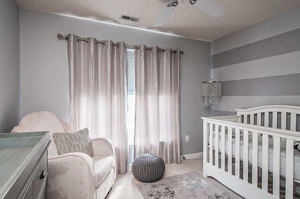 dormitorios bebe diseño - Buscar con Google