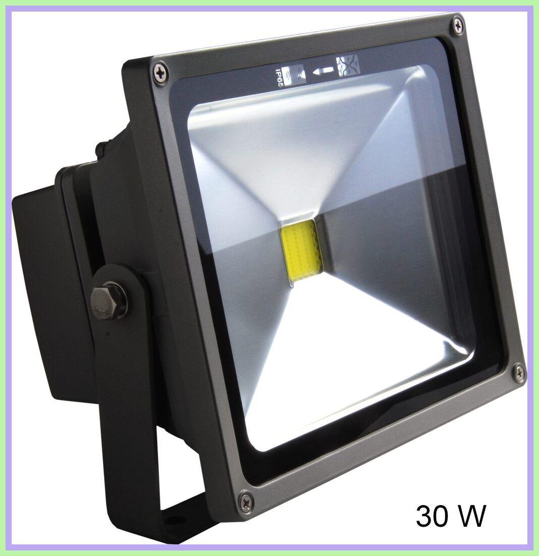 Pin On Crystal Chandelier Pendant Light Rectangular