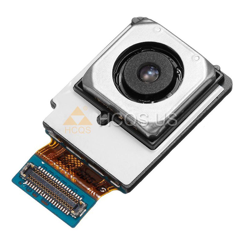 Rear Facing Camera for Samsung Galaxy S7