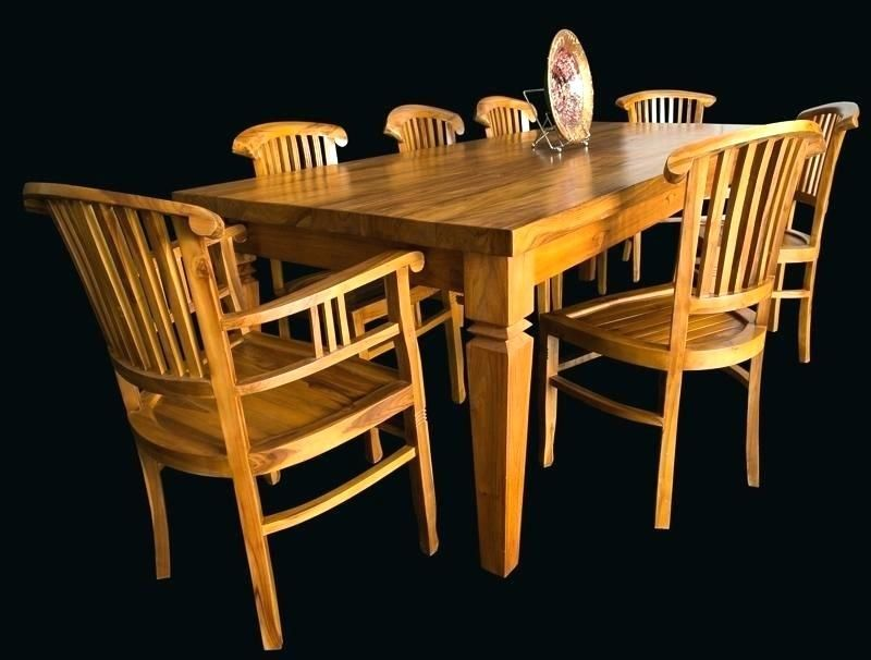 Your House Is Identified With The Style Of Indoor Teak Furniture Chris Style Your House Is Identified With The Style Of Indoor Teak Furniture With Images Teak Furniture Furniture Teak
