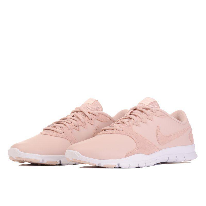 9eb75d1854 NIKE Women's Flex RN 2018 Premium Running Shoes, Pure Platinum/Black/White  | Fashion | Sneakers nike, Nike women, Nike flex