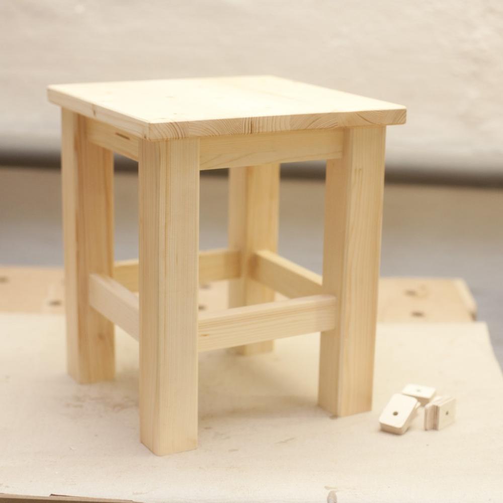 Nachlese 1 Grundkurs Holzwerken Eigenbaukombinat Holzwerken Holz Selber Bauen Holz