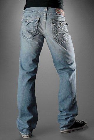 331228da8df True Religion Mens Straight Leg Jeans http   www.8minzk.com