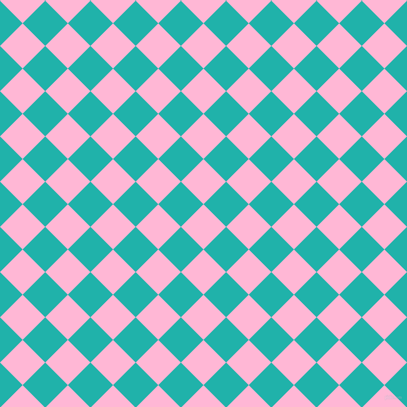4040 Degree Angle Diagonal Checkered Chequered Squares Checker Inspiration Checker Pattern