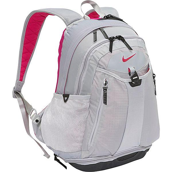 Nike School Backpack For Girls Nike Backpacks For Girls  3c23c2bfac687