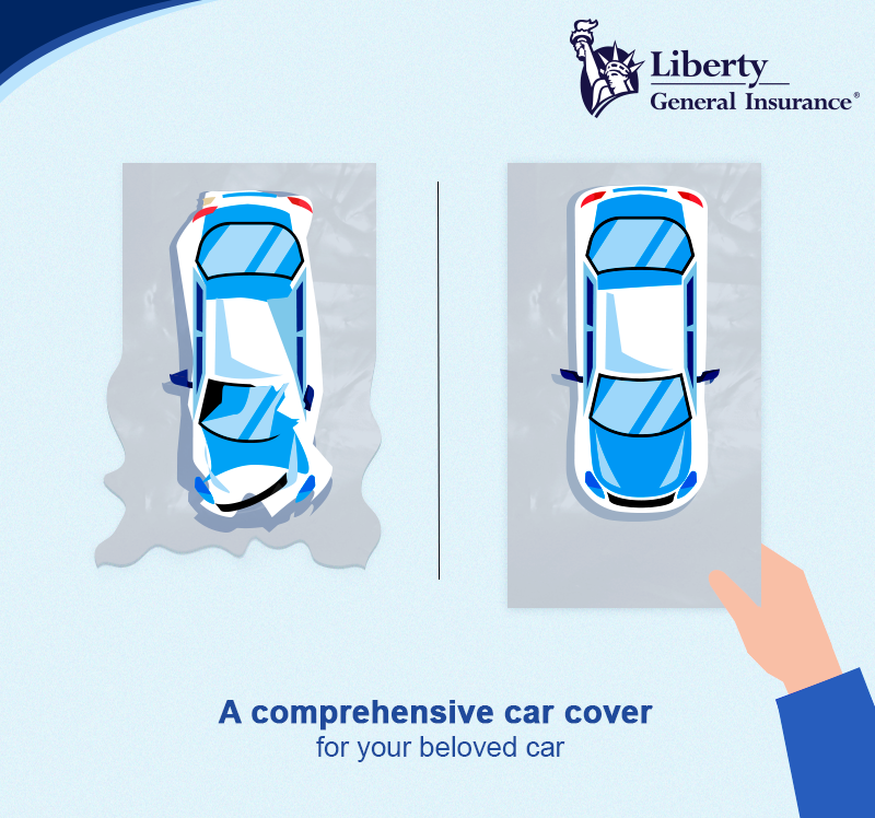 Car Insurance Buy / Renew Private Car Insurance Policy